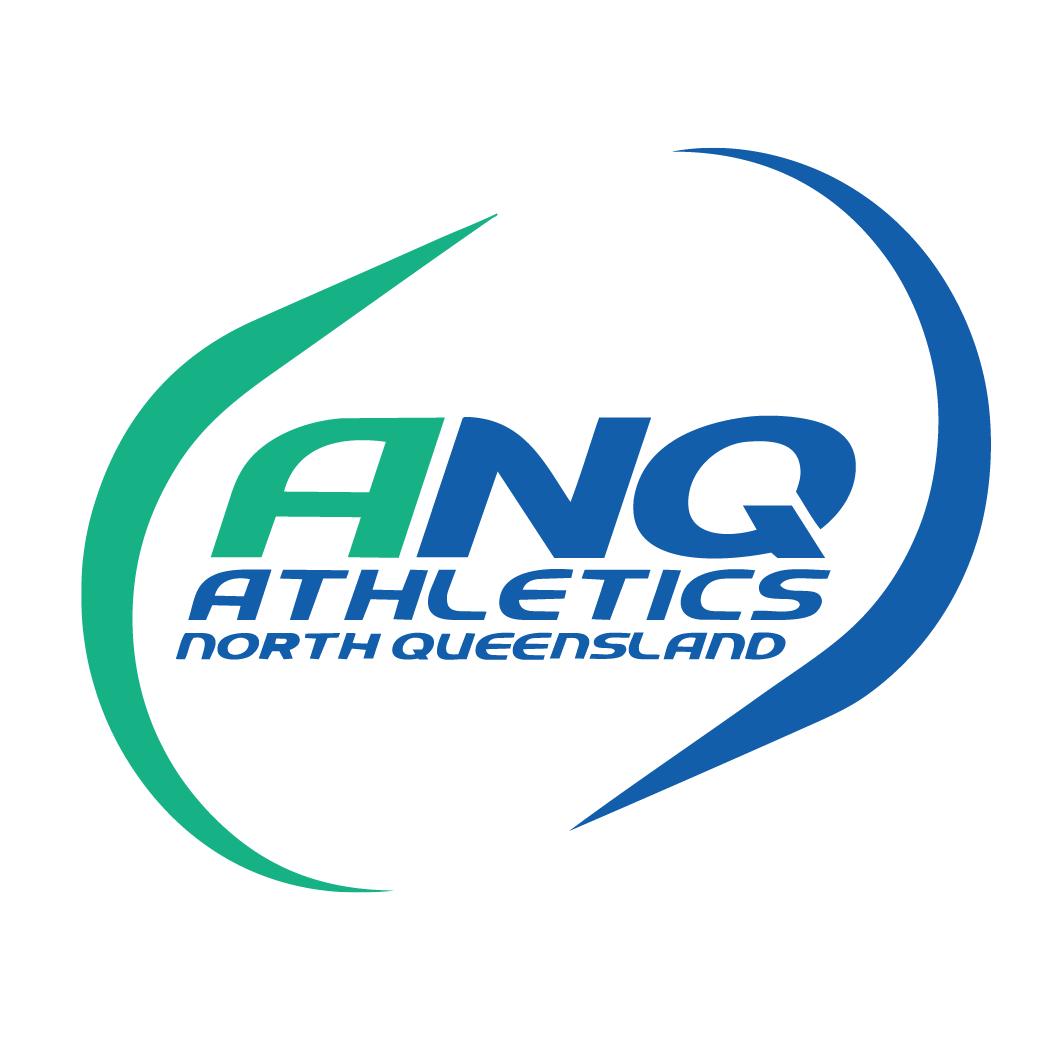 Athletics North Queensland