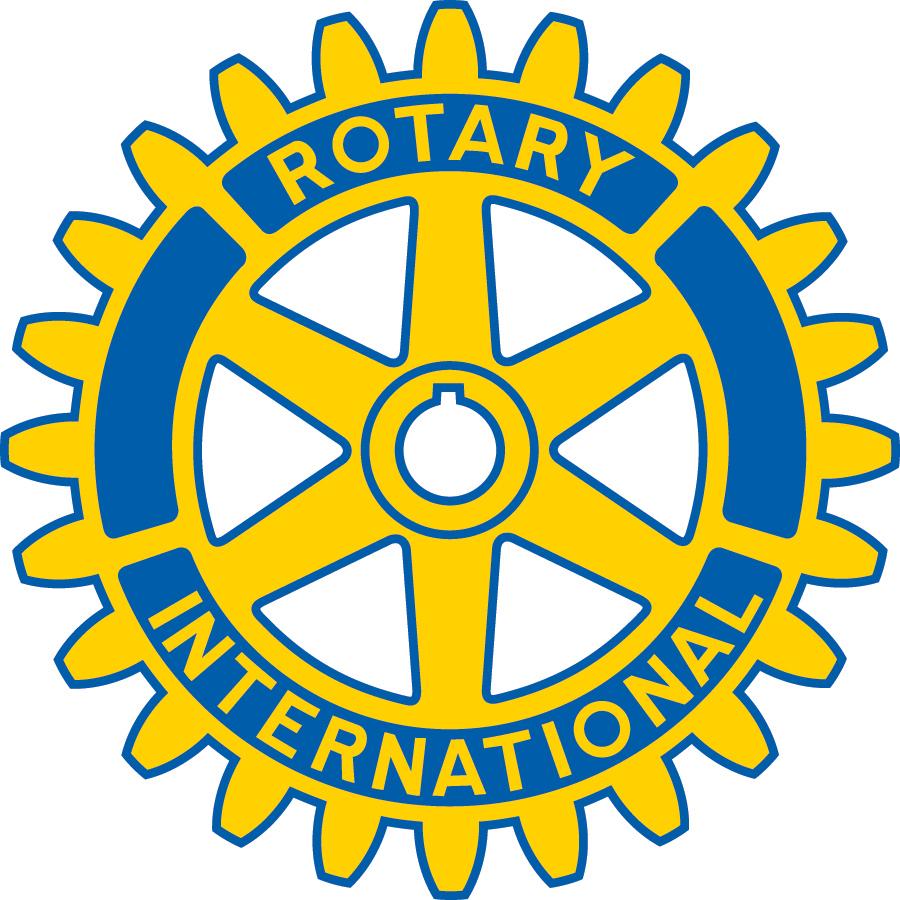 Townsville Rotary Markets