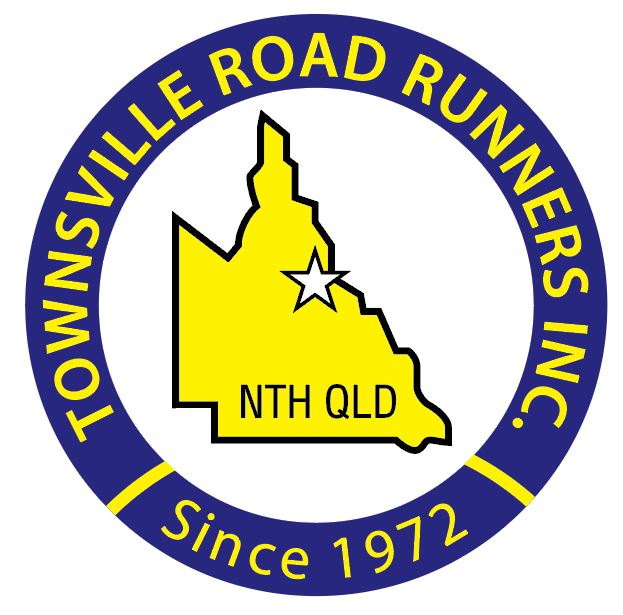 Townsville Road Runners