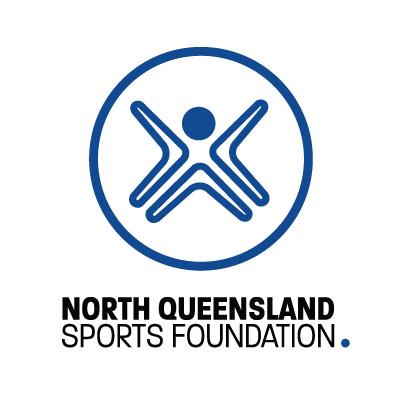 North Queensland Sports Foundation