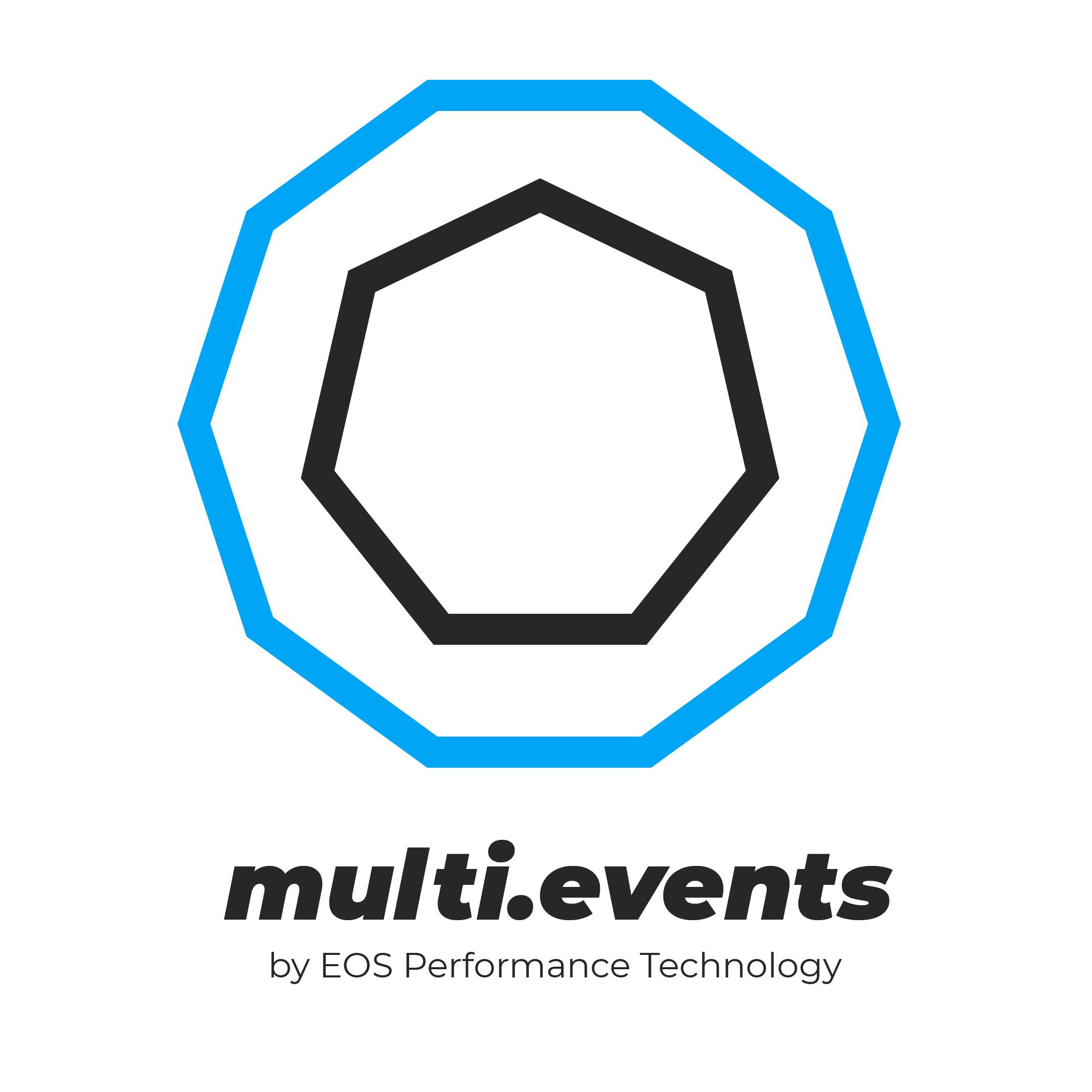 Multi Events